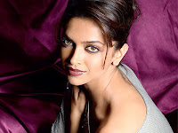 download deepika padukone hot HD photo download latest images of deepika padukone download latest pics of deepika padukone download hot hd pics of deepika padukone download images of deepika padukone download hot images of deepika padukone 2013 latest images of deepika padukone deepika padukone hot images hot deepika padukone