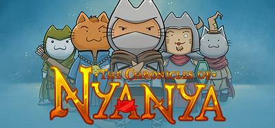 The Chronicles of Nyanya-PLAZA