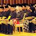 Speaker Kedah Belum Terima Usul Undi Tak Percaya