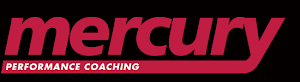 MERCURY PERFORMANCE COACHING