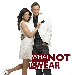 What not to wear hosts dating