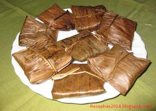 http://resepkue2014.blogspot.com/2015/12/cara-membuat-kue-lompong-khas-purworejo.html