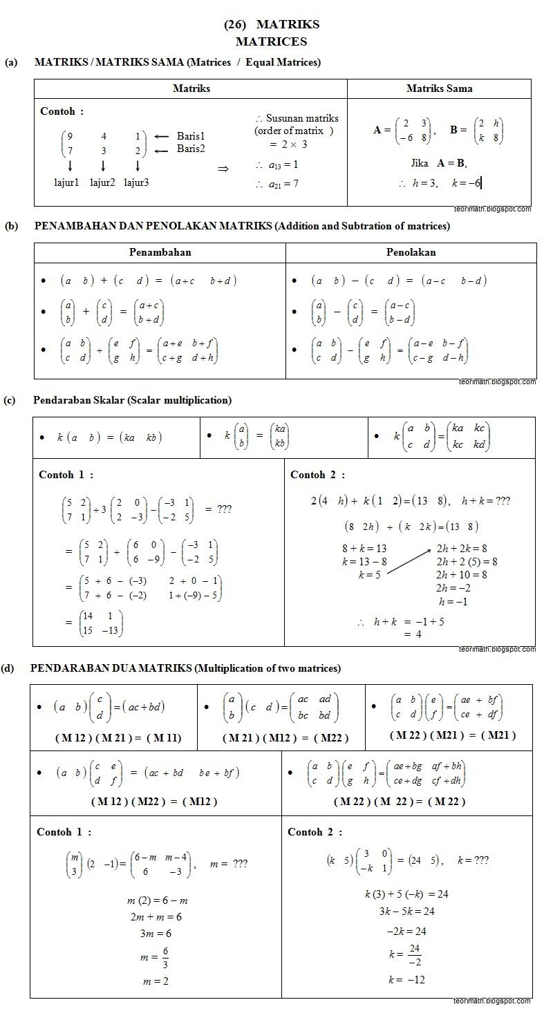 Contoh Soalan Pt Matematik Soalan Matematik Pt3 Soalan Percubaan Pt3 Matematik Skema Jawapan