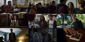 Download 13 Reasons Why S02 COMPLETE 720p Webrip x264 [4.9GB] [MP4] [Season 2 Full] Torrent