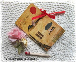 http://www.alittlemarket.com/carnets-agendas/fr_carnet_illustre_avec_ruban_rouge_et_crayon_les_poissons_d_avril_sont_de_sortie_-15819081.html