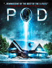 Pod (2015) [Vose]