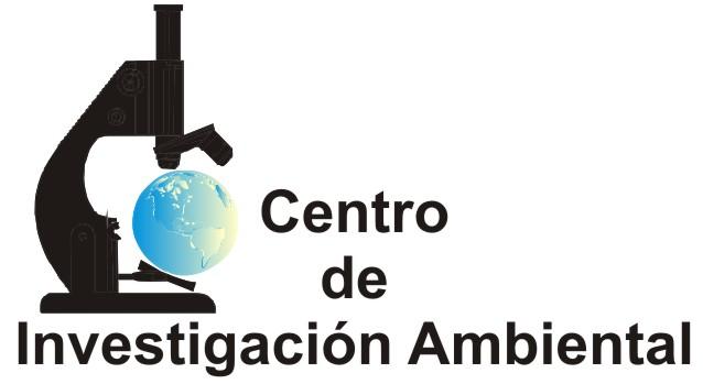 Centro de Investigación Ambiental