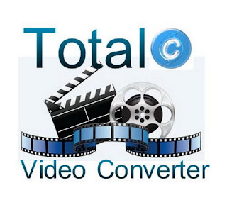 All in one converter : All format file convert