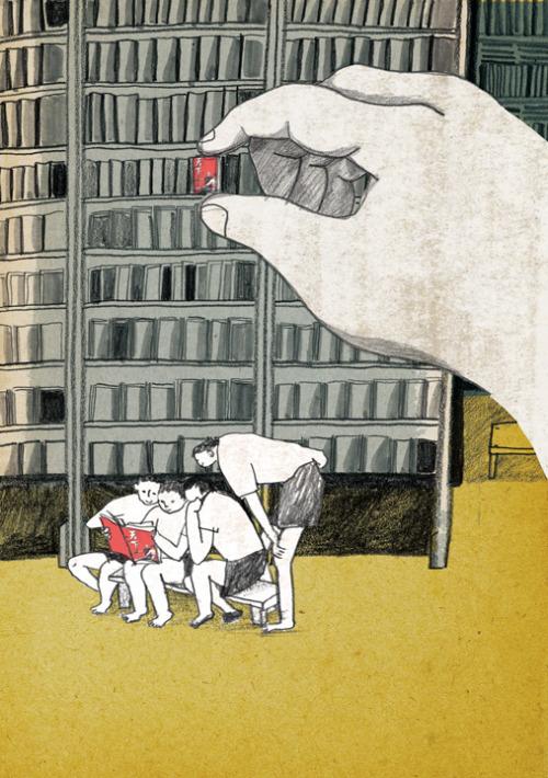 Grandes livros para pequenos leitores, grandes leitores de livros infantis…
