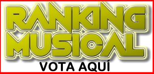 CLIK AQUÍ Y VOTA!