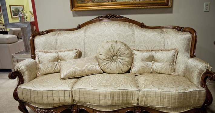 how to clean dirty upholstery furniture