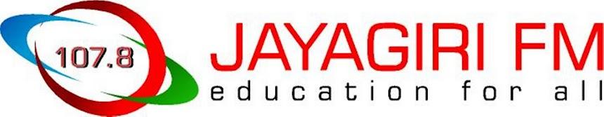 JAYAGIRI FM LEMBANG