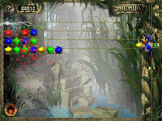 Download-game-Plumeboom-pitchers-to-destroy-the-computer-for-free