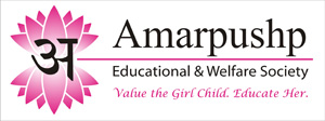 Amarpushp Educational & Welfare Society - NGO in Allahabad, NGO in Uttar Pradesh, NGO in India