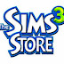 The Sims 3 Store Content Collection [DOWNLOAD NOW!]