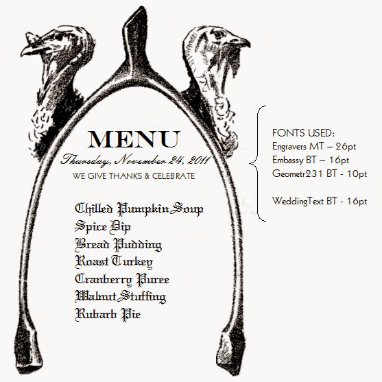 http://callmevictorian.com/209/printable-thanksgiving-menu-card-vintage-clipart/