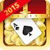 Tải game đánh bài đổi thưởng Bigkool 2015