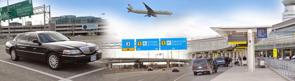 Aurora Airport Taxi
