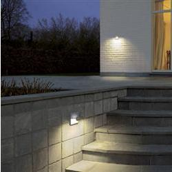 Lights Serve Three Requirements-Task,Ascent and Ambient Lighting