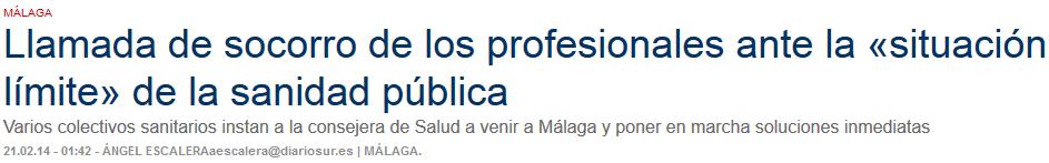 http://www.diariosur.es/v/20140221/malaga/llamada-socorro-profesionales-ante-20140221.html