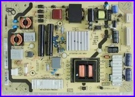 ELECTRONIC EQUIPMENT REPAIR CENTRE : TCL 40-E371C4-PWA1XG - SMPS ...