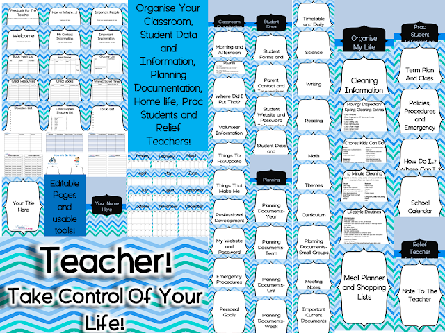 https://www.teacherspayteachers.com/My-Products/Category:232879