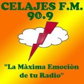 Clic En La Imagen Para Escuchar Celajes Online