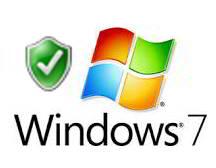 Cara Mematikan Update Windows 7 Ultimate Secara Permanen