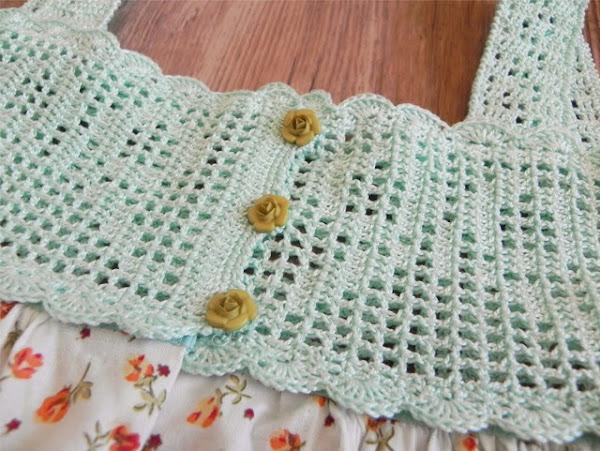 Muceta de crochet imagui - Como hacer colcha de ganchillo ...
