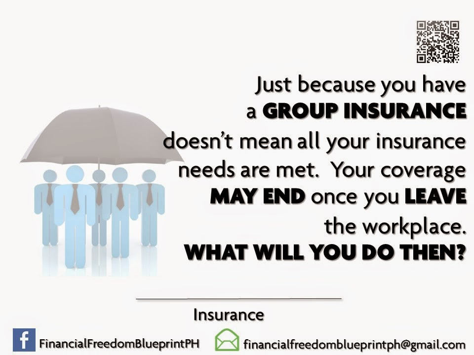 Image of: Variable These Are Not My Quotes And Just Feel Inspired By What These People Said About It Mamaravesphs Blog Mamaravesphs Blog Quotes On Why You Need Life Insurance
