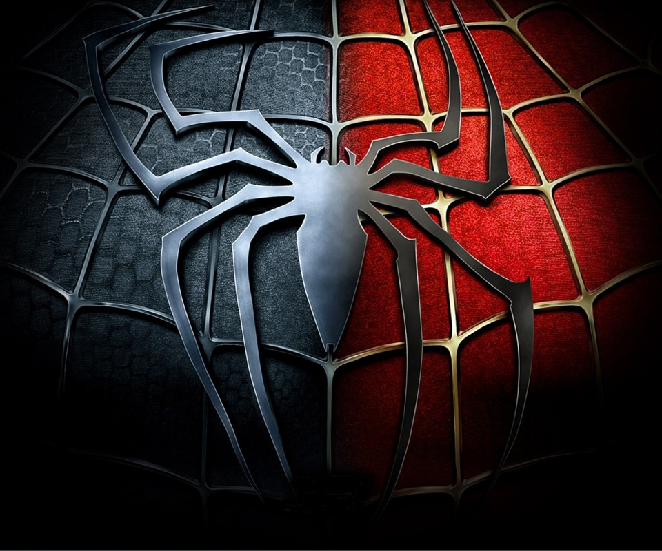 spiderman 3 live wallpaper for android