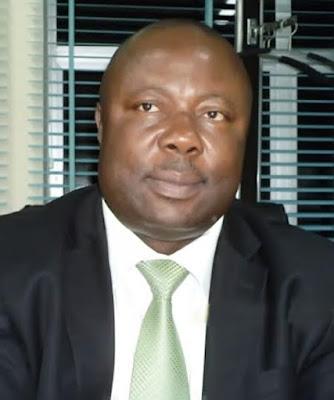 Edu : Rector of Maritime Academy of Nigeria who was facing N18bn fraud allegation found dead in Abuja