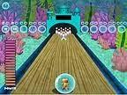 Παίζω BOWLING