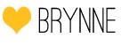 Brynne