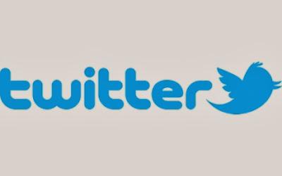 El uso de twitter en la empresa