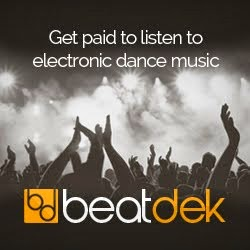 Escucha beatdek REGISTRATE GRATIS!!!