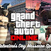 The GTA Online Valentine's Day Massacre Special
