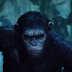 Dawn of the Planet of the Apes official trailer 2014