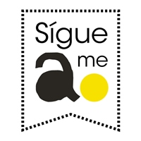 http://quecraftvalencia.com/