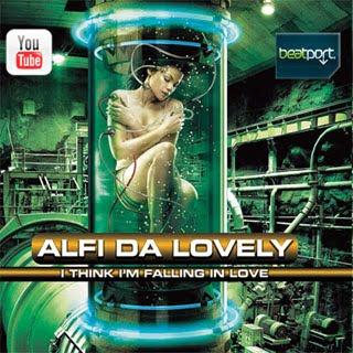 DJ Alfi