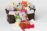 handcrafted kidsd plush toys malawi africa fair trade