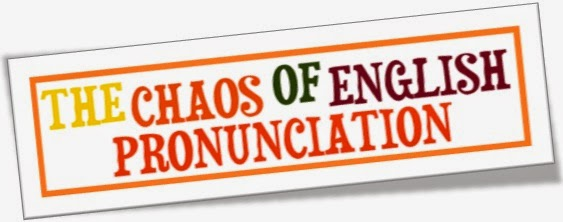 english pronounciation The english pronouncing dictionary (epd) was created by the british  phonetician daniel jones and was first published in 1917 it originally comprised  over.