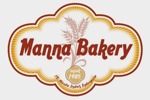 Lowongan Kerja Bulan April 2015 di PT Mirota Indah Indonesia / Manna Bakery – Yogyakarta