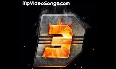 Dhoom 3 Movie (Motion Poster) HD Mp4 Video Download