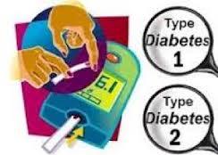 http://spesialisdiabetestradisional.blogspot.co.id/2015/10/macam-macam-diabetes-yang-wajib.html