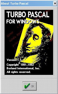 free download turbo pascal for windows [full version]