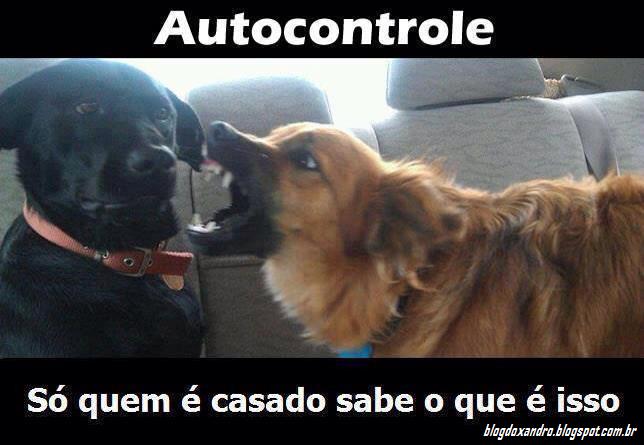 autocontrole.png (644×445)