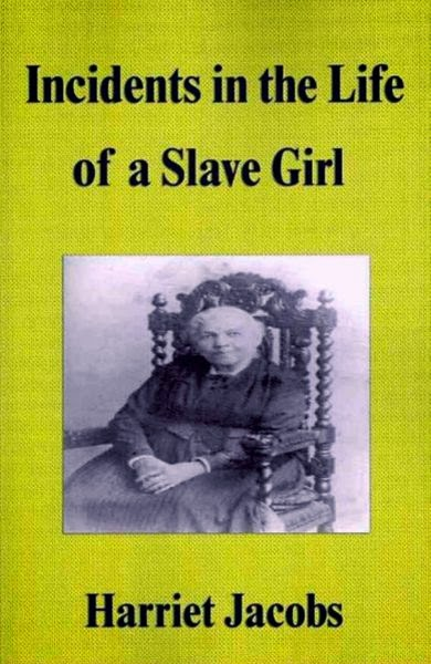 review of incidents in the life Incidents in the life of a slave girl  a haunting, evocative recounting of her life  as a slave in north carolina and of  what people are saying - write a review.