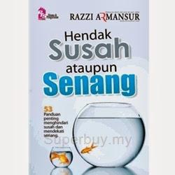 http://www.superbuy.my/shop/p-67254-hendak-susah-ataupun-senang-9789833586394.aspx