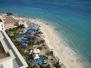 Zona hoteleira de Cancun (dscn )